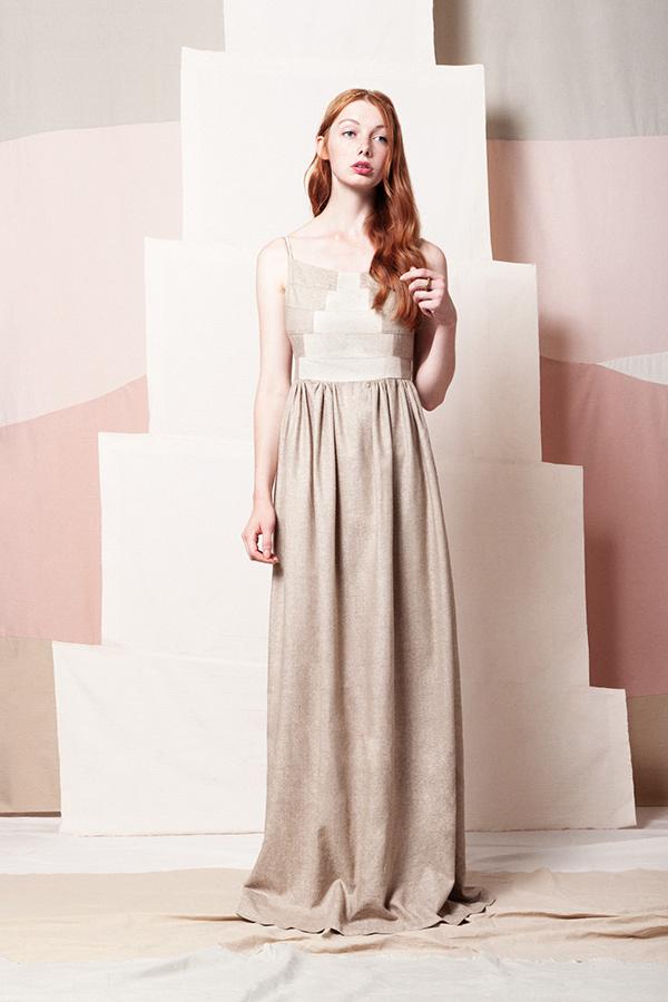 11_TEMPLE_dress