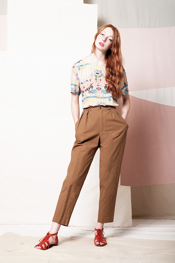 14_GIFT_blouse_and_ROAMING_pants