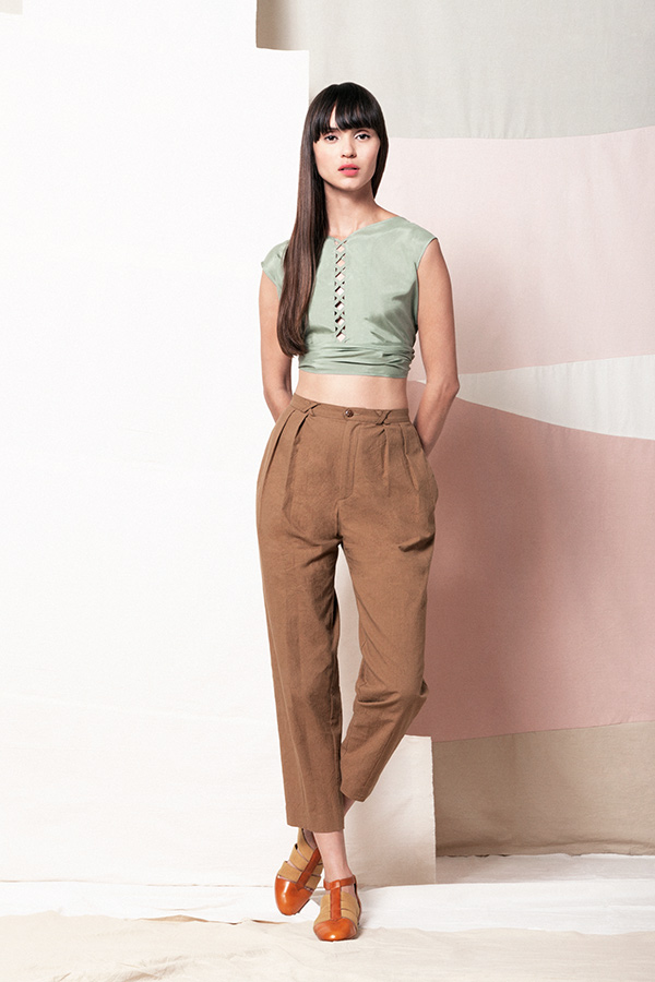 20_GUARDIAN_blouse_and_ROAMING_pants