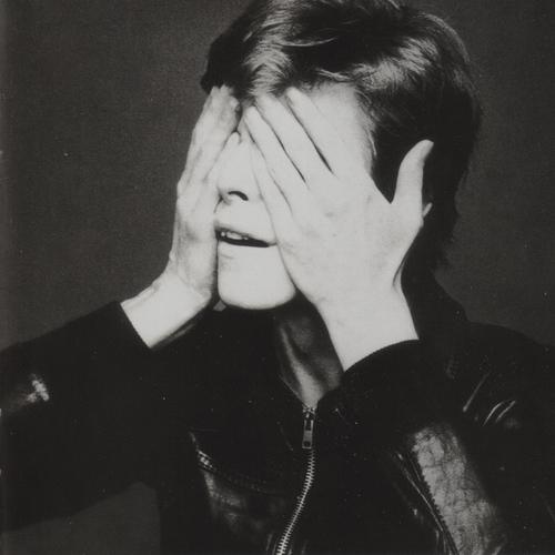 David+Bowie+Heroes+2
