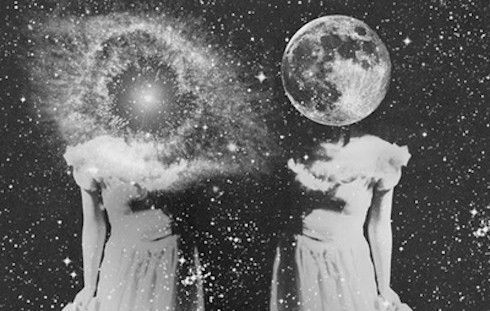 girls-moon-space-stars-vintage-Favim.com-221897_large